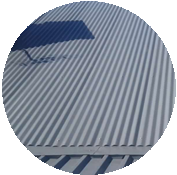 Corrugated roof sheets.fw